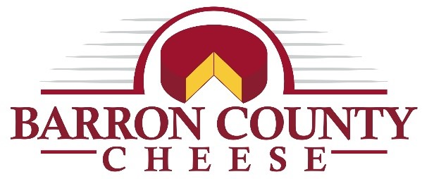Barron County Cheese