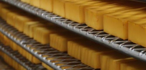 Four Reasons to Naturally Smoke Cheese