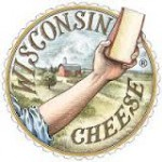 wisconsincheese